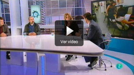 jorge-flores-de-pantallasamigas-en-TVE-2010-11