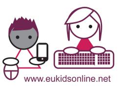 EU kids online