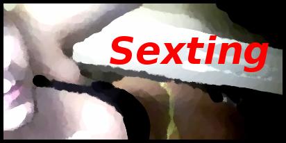 sexting5