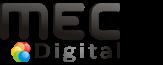 MEC digital