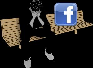depresion-facebook-redes-sociales