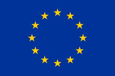 bandera-union-europea