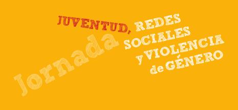 cabecera-jornada-juventud-redes-sociales-violencia-de-genero-sexista-contra-mujer-granada-andalucia-23-noviembre-2011