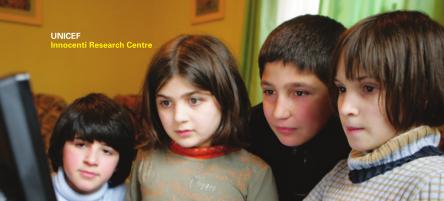 unicef-child-safety-online-portadaFrag