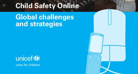 unicef-child-safety-online-portadaFrag3