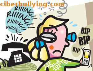 decalogo-para-una-victima-de-ciberbullying-COPYRIGHT-edex-crc-pantallasamigas-URL