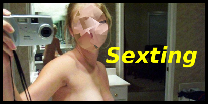sexting4