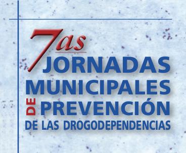 jornadas-prevencion-drogodependencias-arona-tenerife-canarias-20120-05