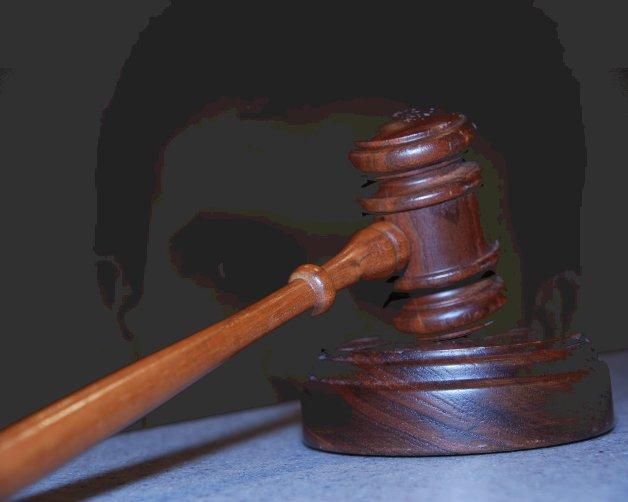 condenado-por-sexting-e-sexo-com-menor-de-13-anos-reino-unido