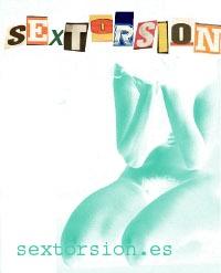 Del sexting a la sextorsión