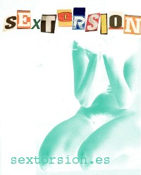 sextorsion