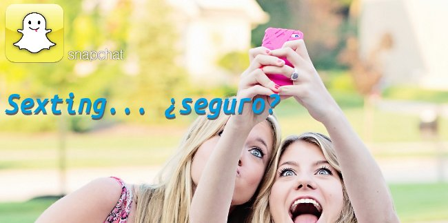 portada-snapchat-sexting-seguro