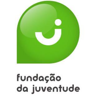 Logo Fundação da Juventude
