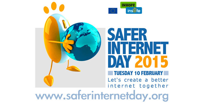 safer-internet-day-2015-dia-de-la-inernet-segura