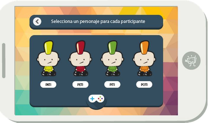 smart-privial-jugadores-pantallas-amigas-privacidad