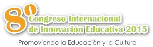 congreso-internacional-de-innovación-educativa-2015- Pantallas-Amigas