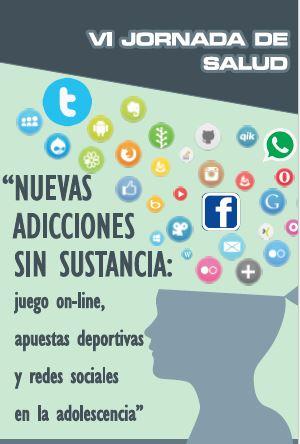 Adicciones- ordenadores- smartphone- Internet- PantallasAmigas- nomofobia- nuevas-tecnologías
