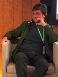 Jorge-flores-stop-ciberbullying-summit-ponencia-ciberacoso