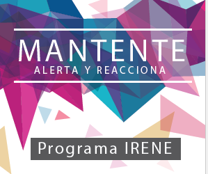 LOgo_Programa_Irene