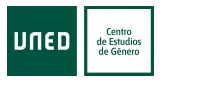 Centro de estudios de género_LOgo