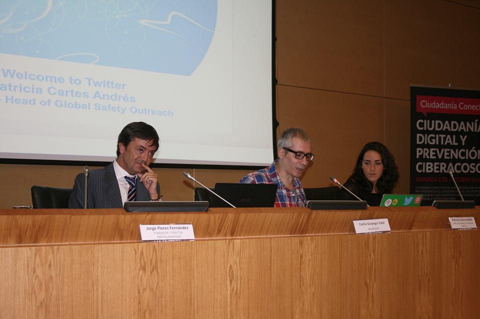 Ciudadanía-Conectada-Carlos-Gurpegui.presenta-Jorge-Flores-Patricia-Cartes