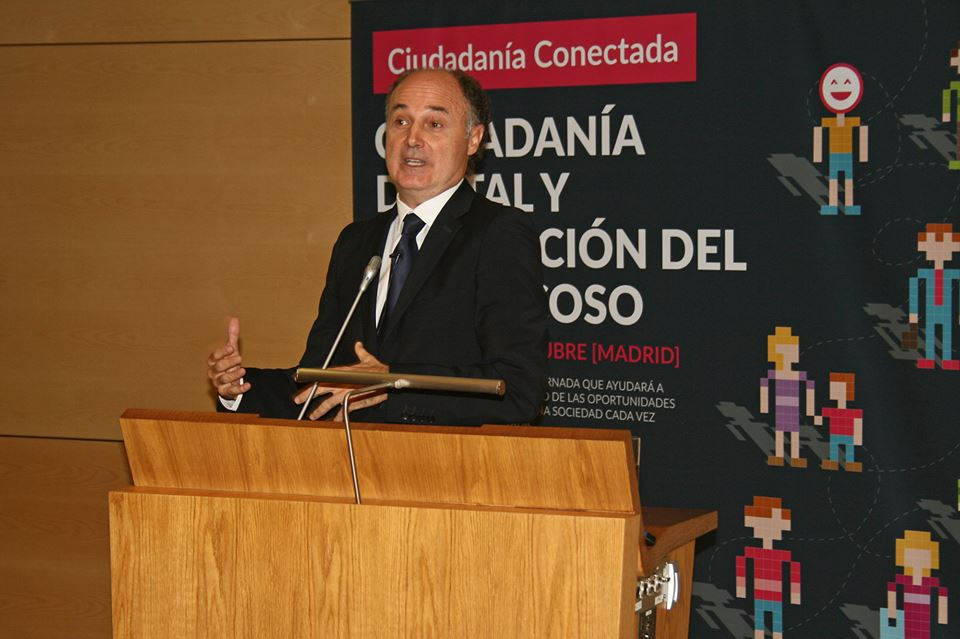 Ciudadanía-Conectada- José-Antonio-Luengo