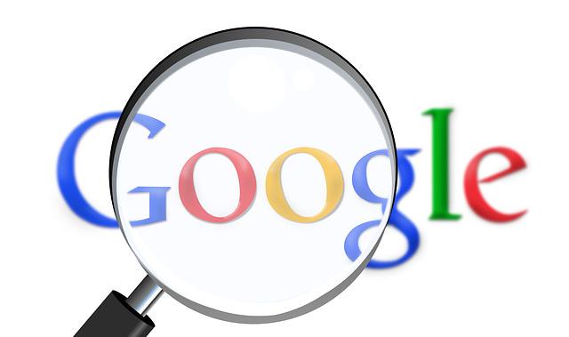 Google_Busquedas_Revenge_Por_porno_venganza_sextorsión