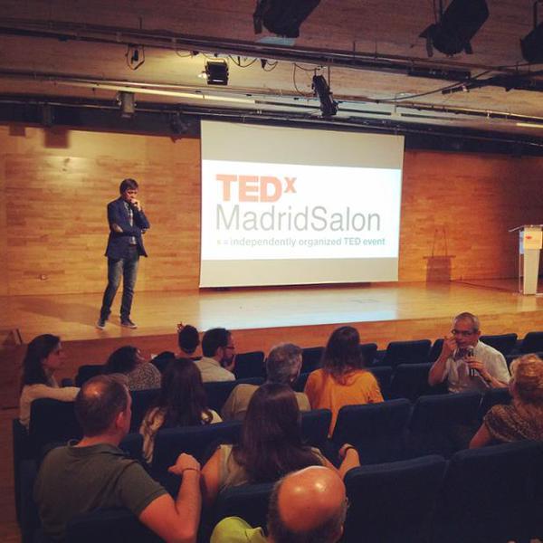 Jorge_Flores_TedxMadridSalon_ciberbullying_ciberacoso_ciberhostigamiento_redes_sociales_PantallasAmigas_Madrid_Monica_Lewinsky