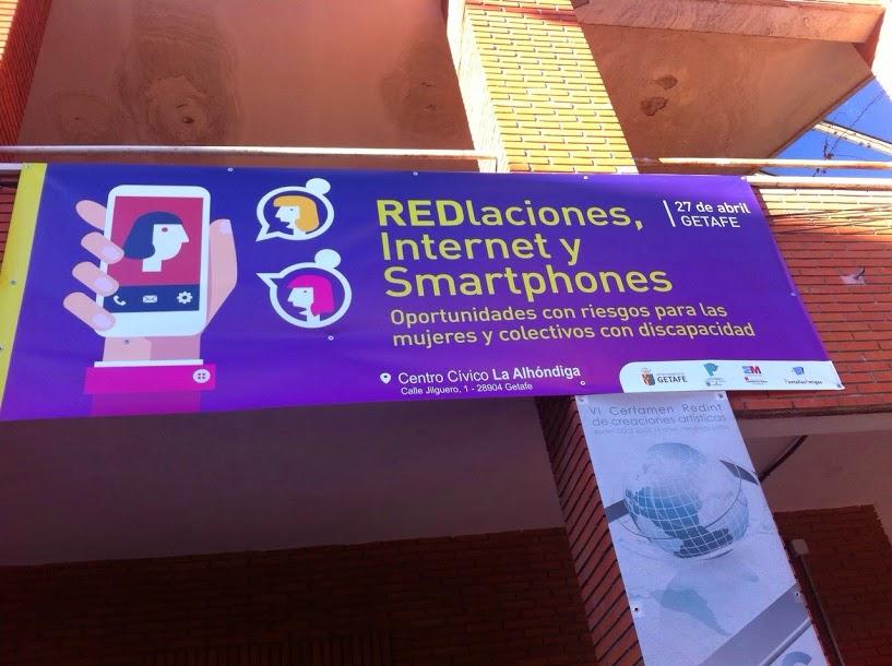 REDlaciones- Internet- SmartPhone- Oportunidades-para-mujeres-y-personas-con-discapacidad