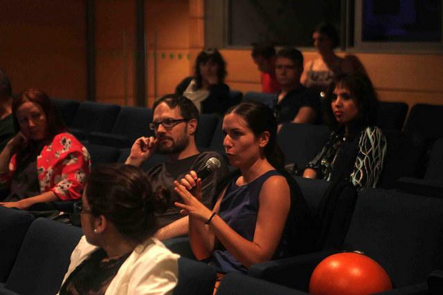 TEDxMadridSalon_PantallasAmigas_Ciberacoso_Madrid1