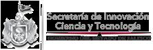 secretaria_de_innovacion_ciencia_y_tecnologia