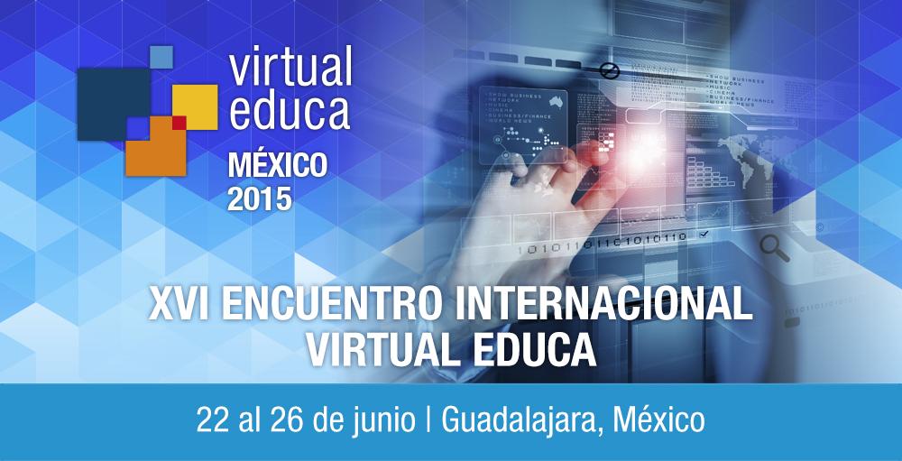 virtual_educa_guadalajar_PantallasAmigas_videojuegos