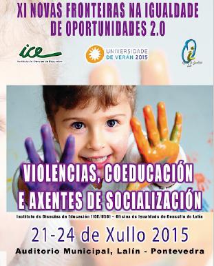 xi_novas_fronteiras_na_igualdade_de_oportunidades_2.0