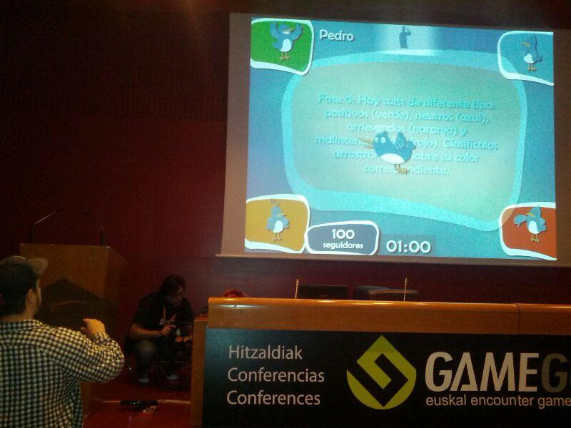 Game_Gune_PantallasAmigas_Peter_y_Twitter_videojuego
