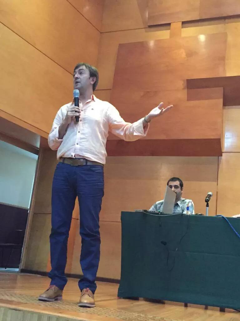 Nuevas_tecnologías_y_menores_uso_seguro_y_responsable_Jorge_Flores_PantallasAmigas