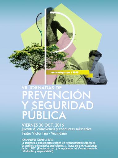 VII_Jornada_Prevencion_y_seguridad_publica_Santa_Lucía_ Pantallas_Amigas_Jorge_Flores_