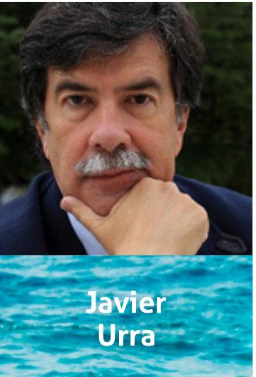 javier-urra