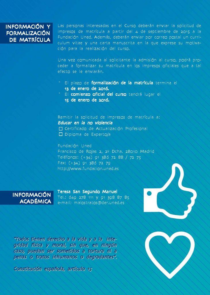 UNED_Educar en la no violencia_pantallas_amigas_ciberconvivencia_ 2015-16_Página_8