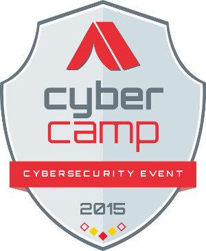 CyberCamp INCIBE Madrid