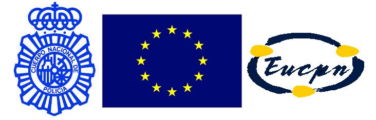 Policia Nacional - PantallasAmigas - Red Europea contra el Delito