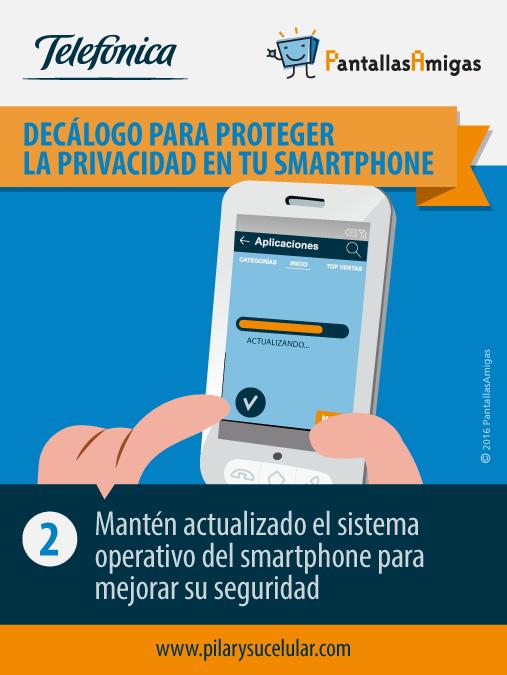 2.Mantén_actualizado_el_sistema_Dia-Privacidad-02