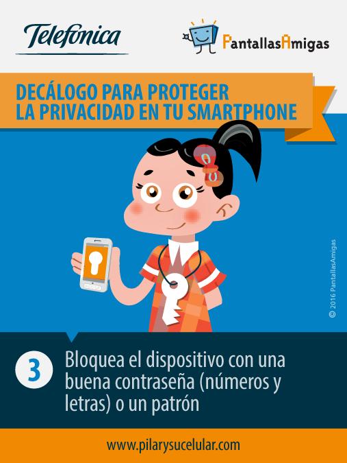 3._Bloquea_dispositivo_contraseña_Dia_Privacidad-03