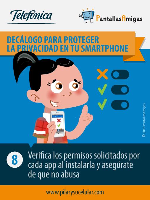 8.Verifica_los_permisos_solicitados_Dia-Privacidad-08