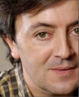 Jorge Flores - Fundador y director de PantallasAmigas