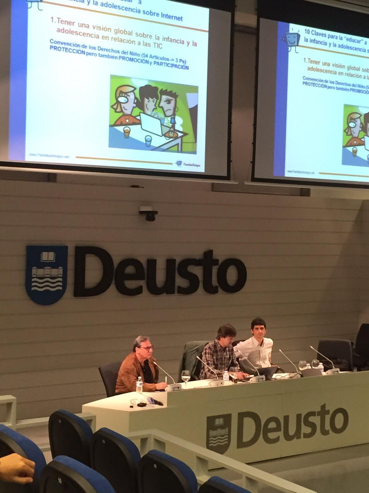 Jorge_Flores_PantallasAmigas_Symposium_Deusto_adicciones_nuevas_tecnologías