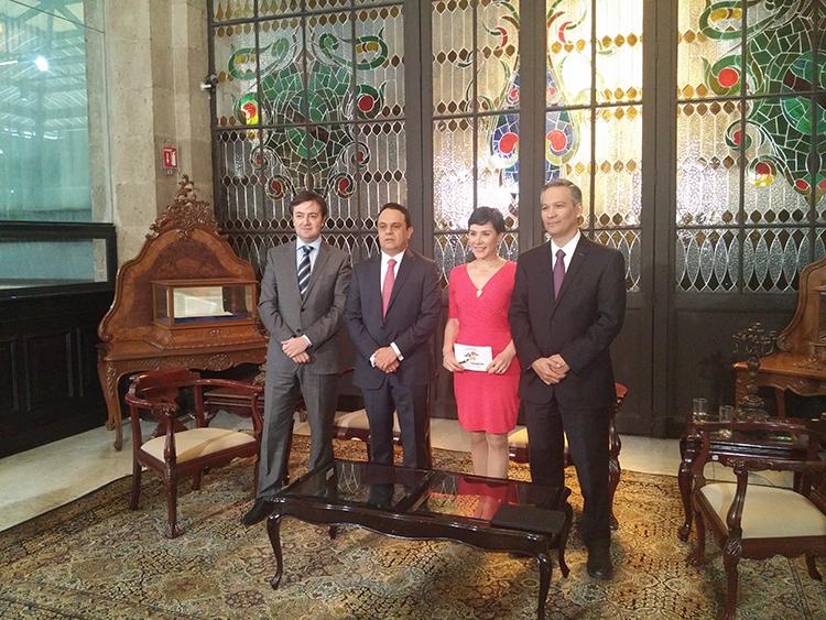 Canal_del_congreso_México_datos_personales_colectivos_vulnerables_Jorge_Flores_PantallasAmigas