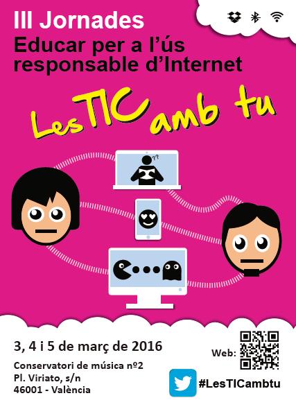 Jornadas_Educar_para_el_uso_responsable_de_Internet_Pantallas_Amigas