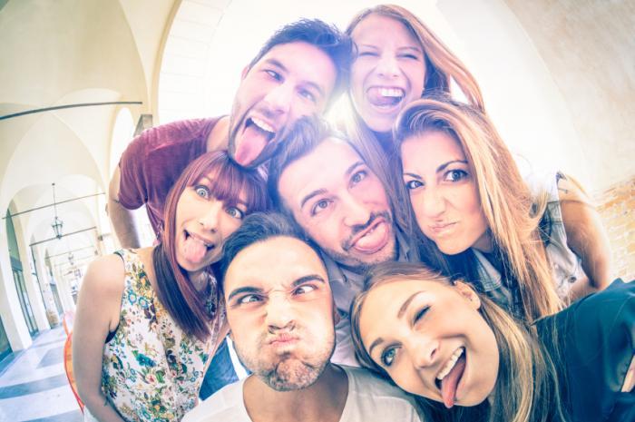 Curso de Verano - Educar en los tiempos del Selfie - UPV-EHU - Gobierno Vasco - PantallasAmigas