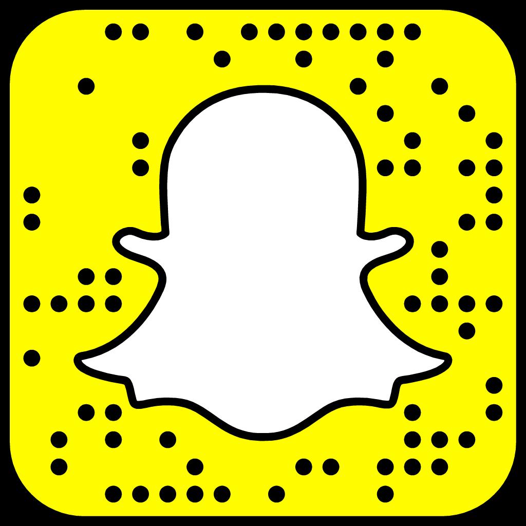 Síguenos escaneando el Snapcode de PantallasAmigas