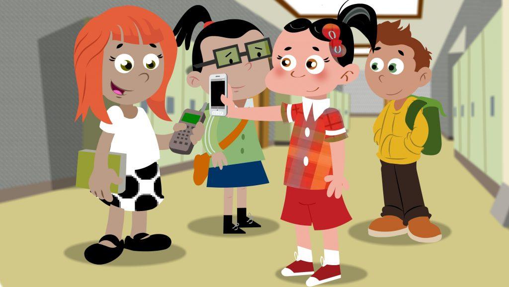 Pilar_Celular_Smartphones_Pantallasamigas